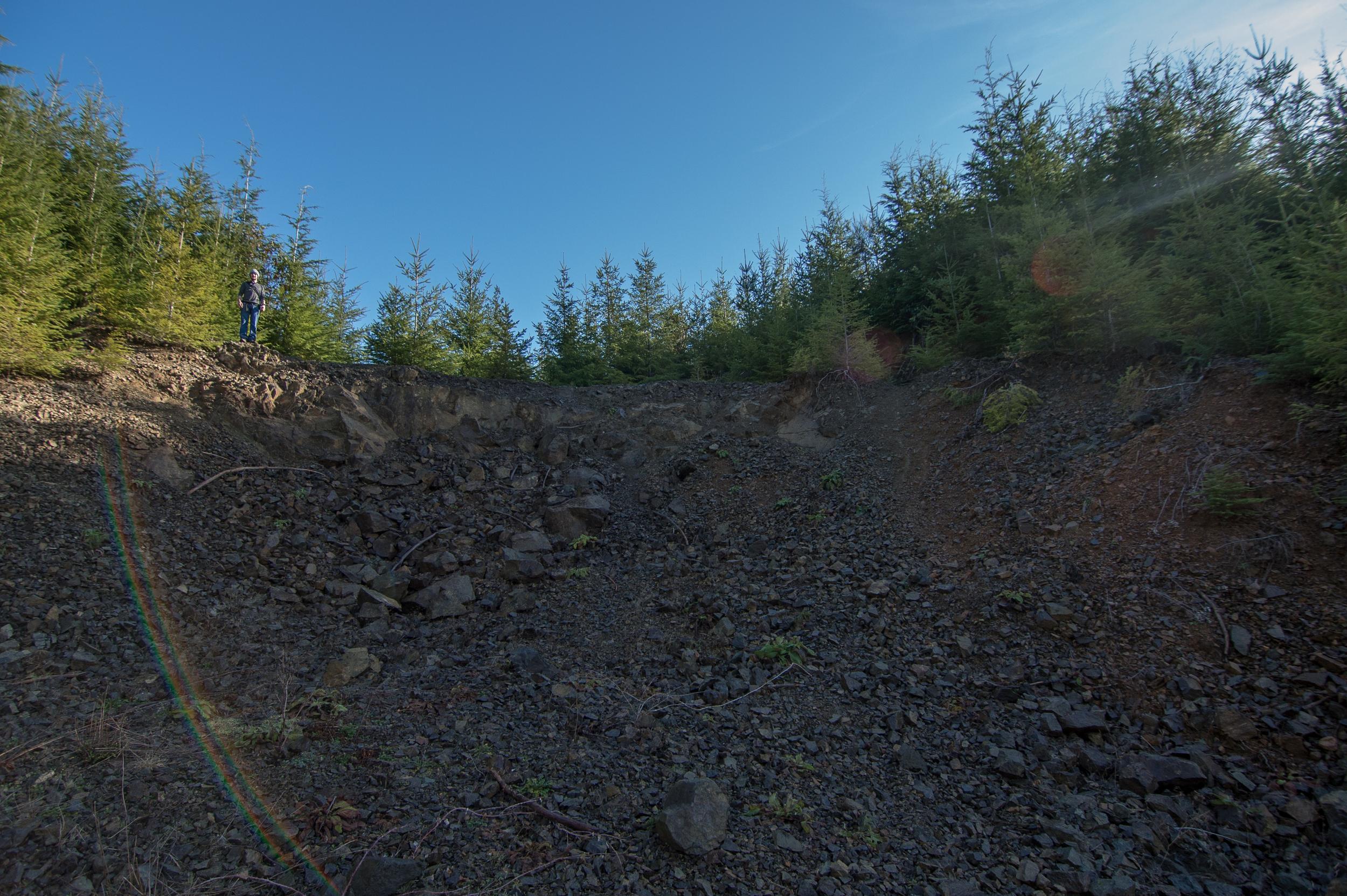 Hike-16.jpg