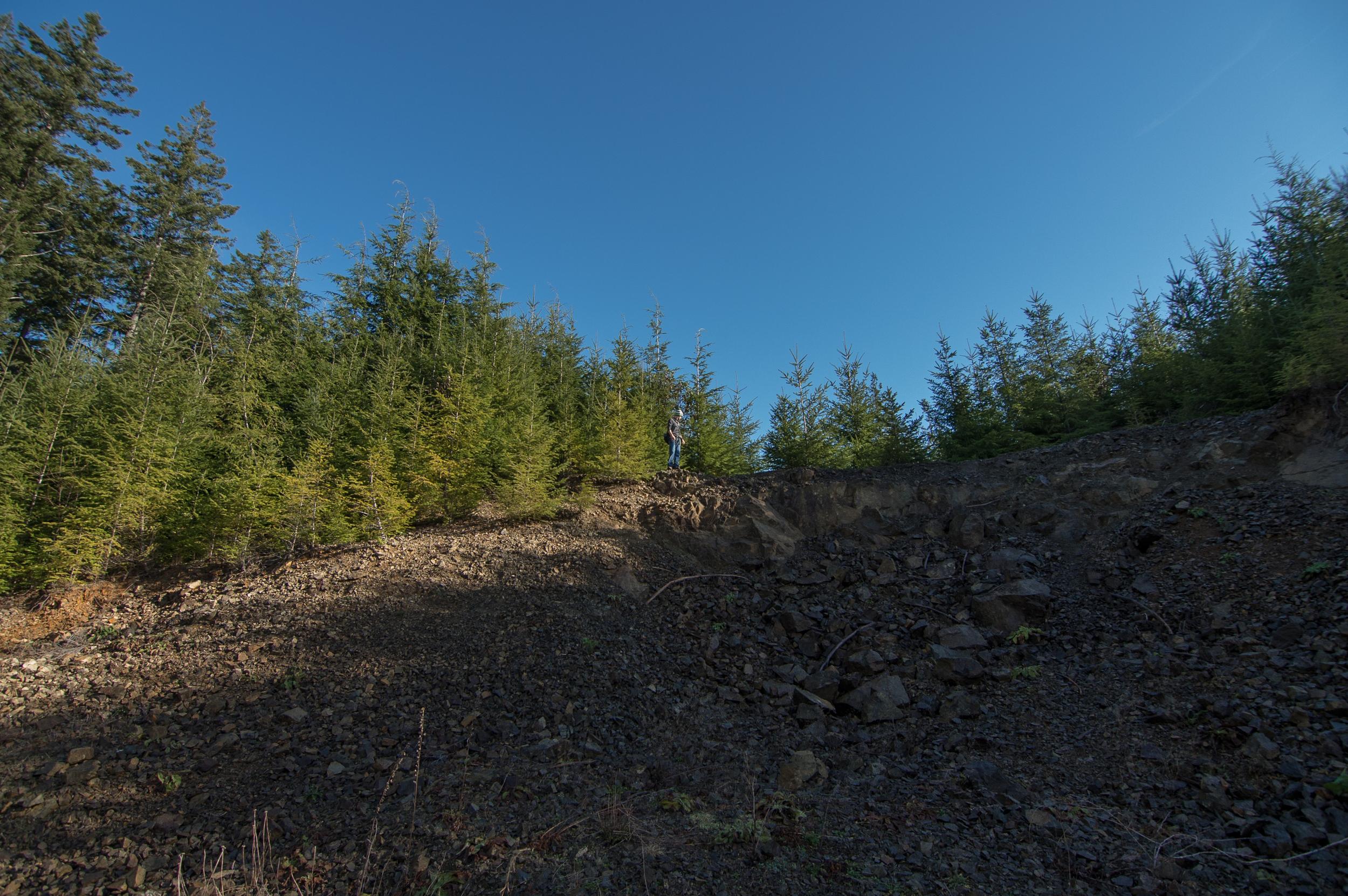 Hike-15.jpg