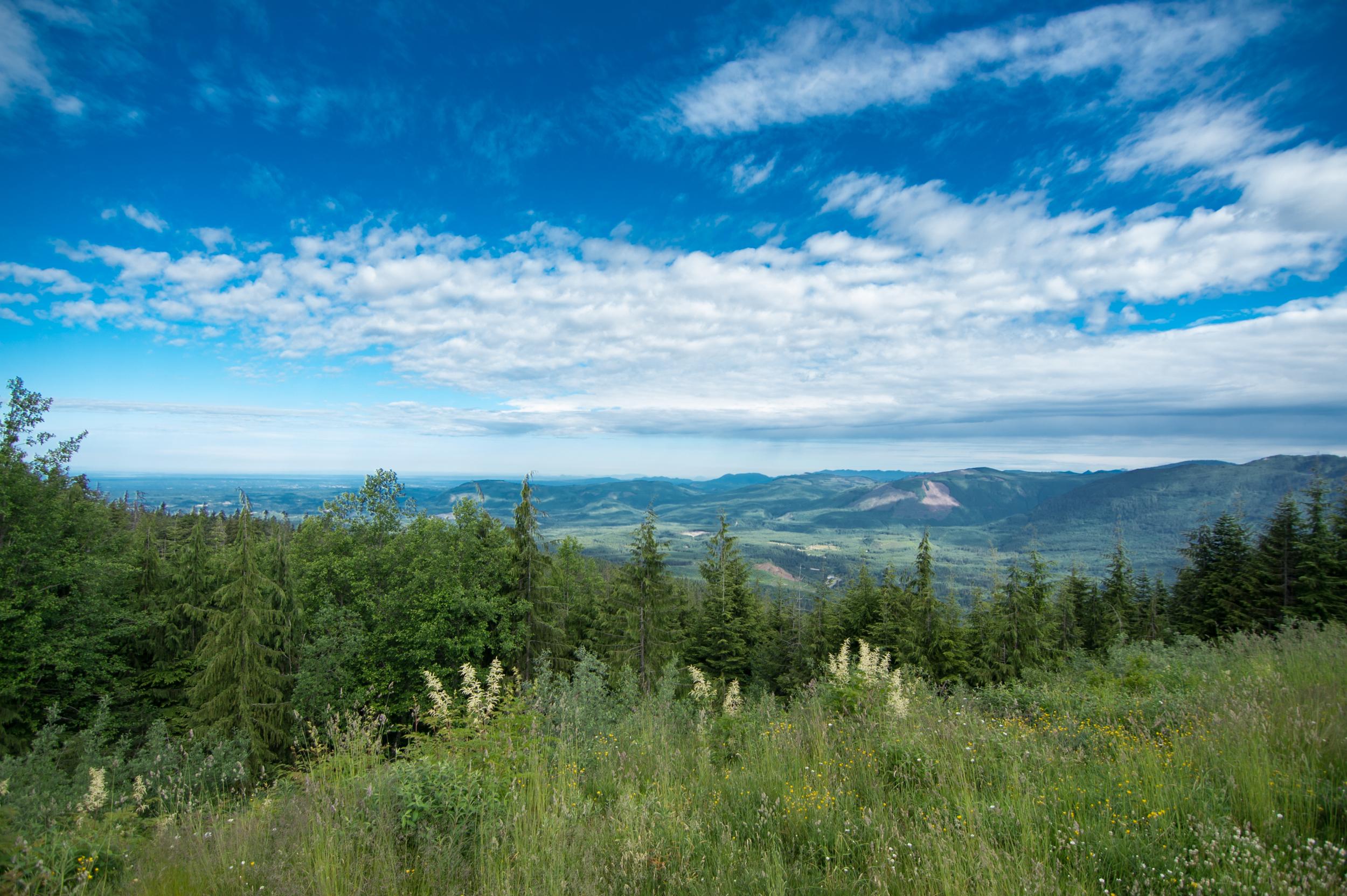 Mount_Pilchuck-2.jpg