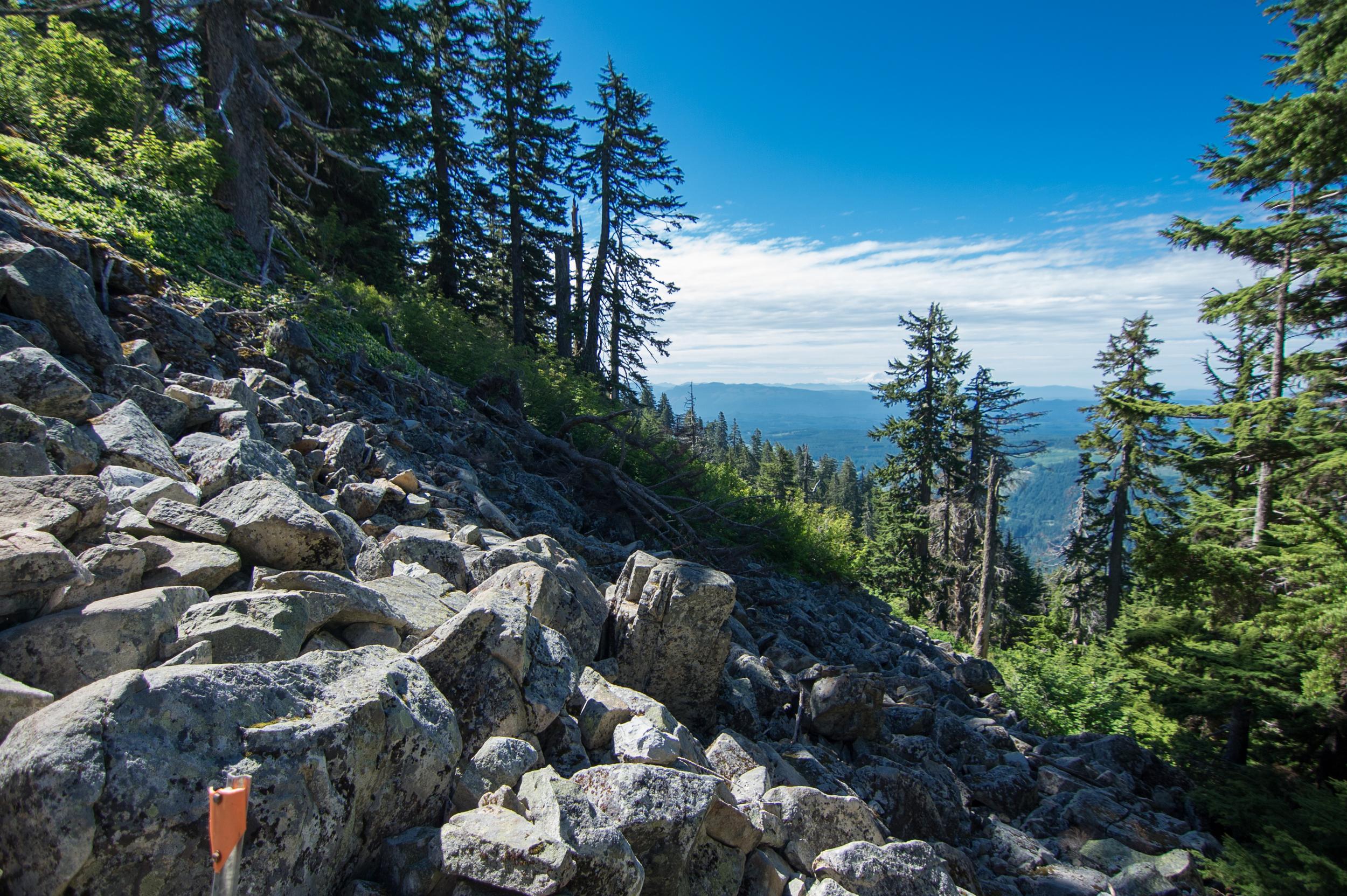 Mount_Pilchuck-11.jpg