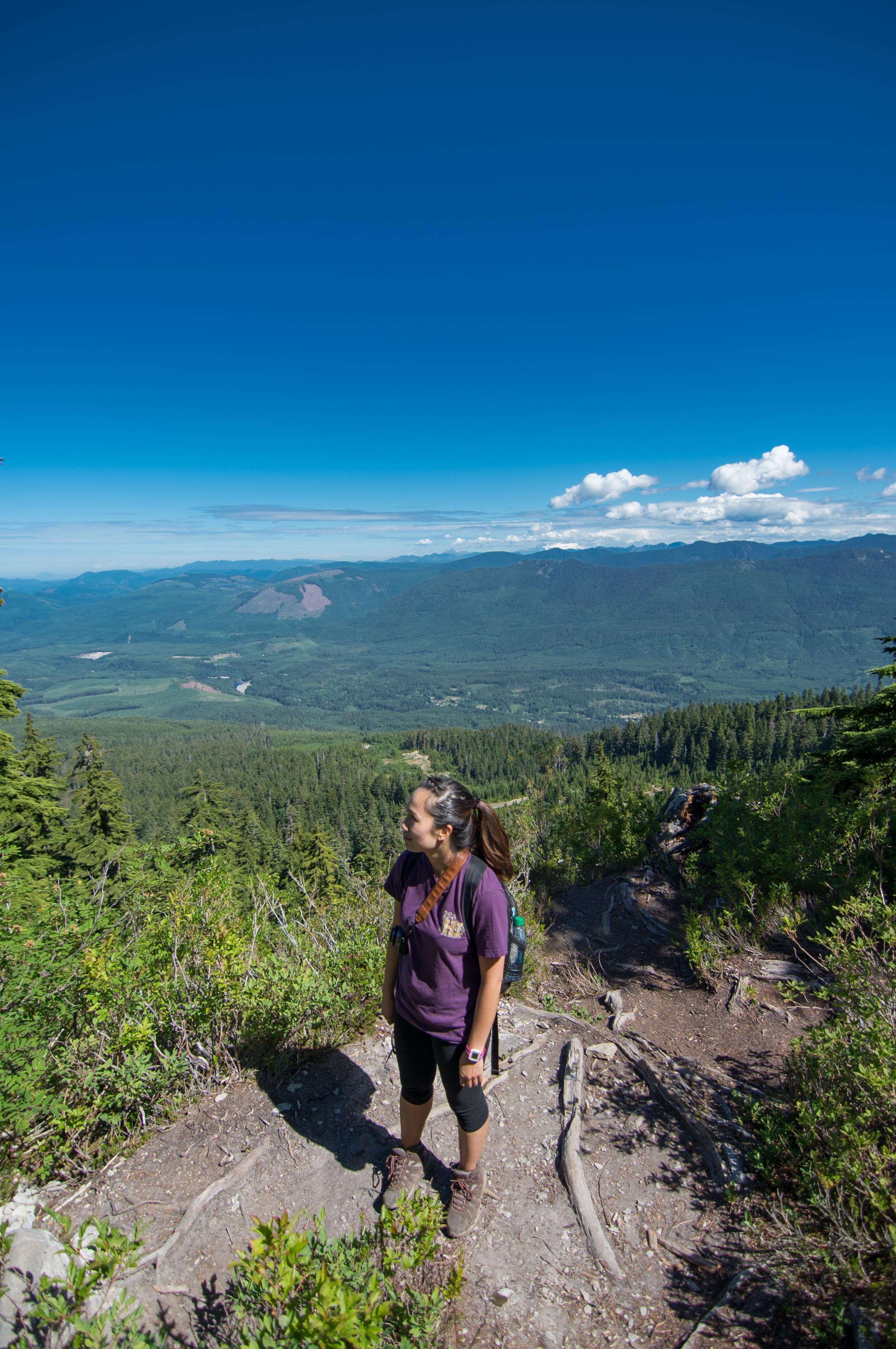 Mount_Pilchuck-12.jpg