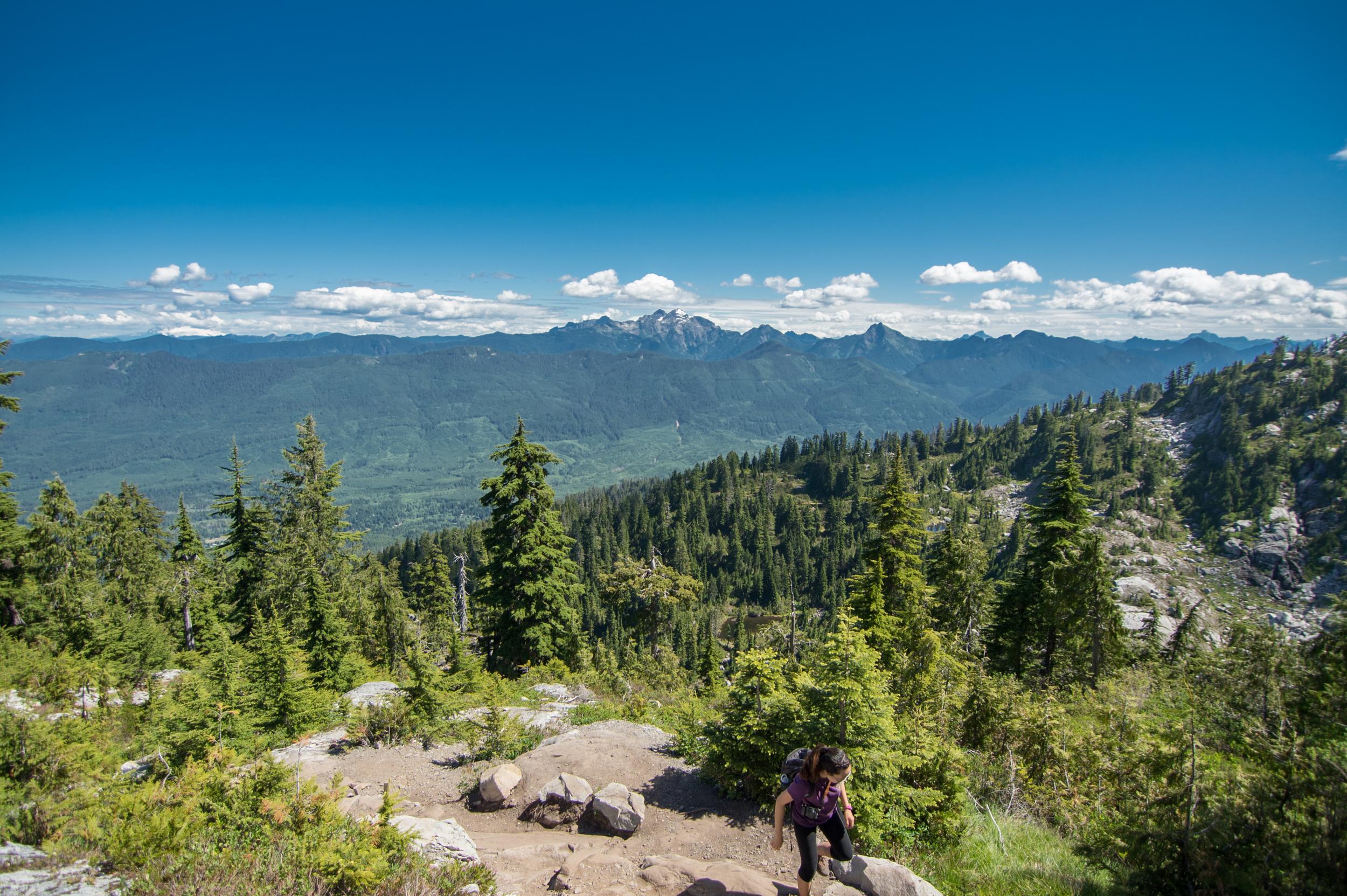 Mount_Pilchuck-14.jpg