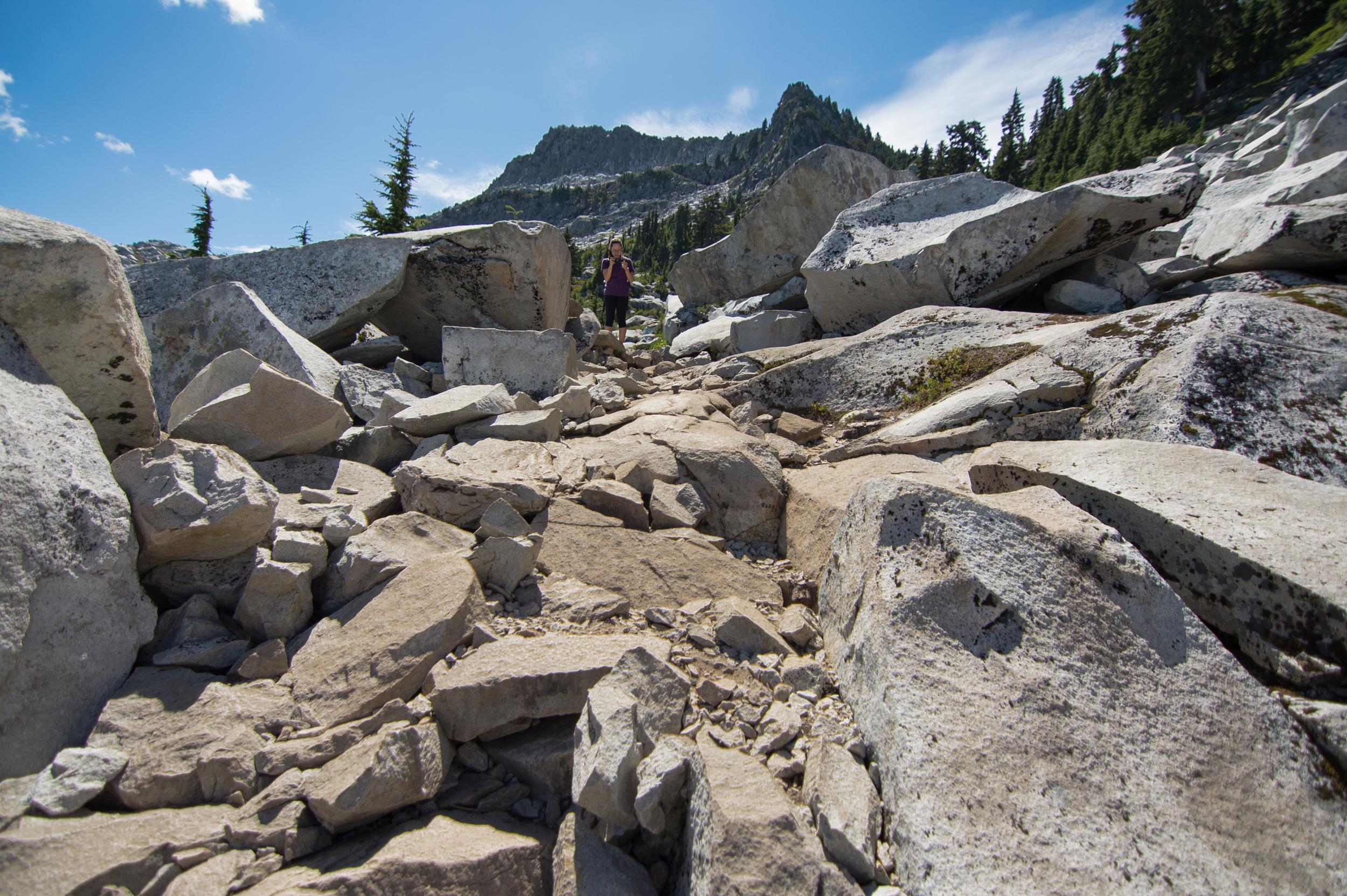 Mount_Pilchuck-17.jpg