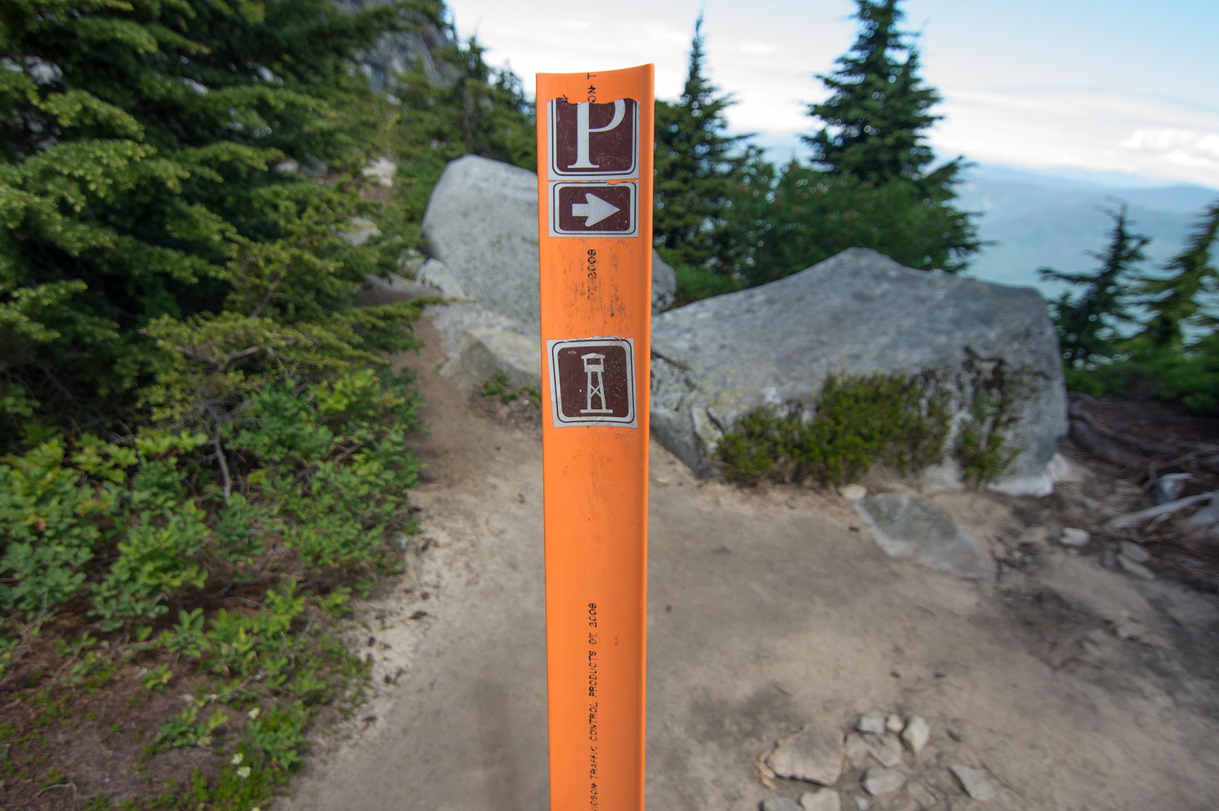 Mount_Pilchuck-21.jpg