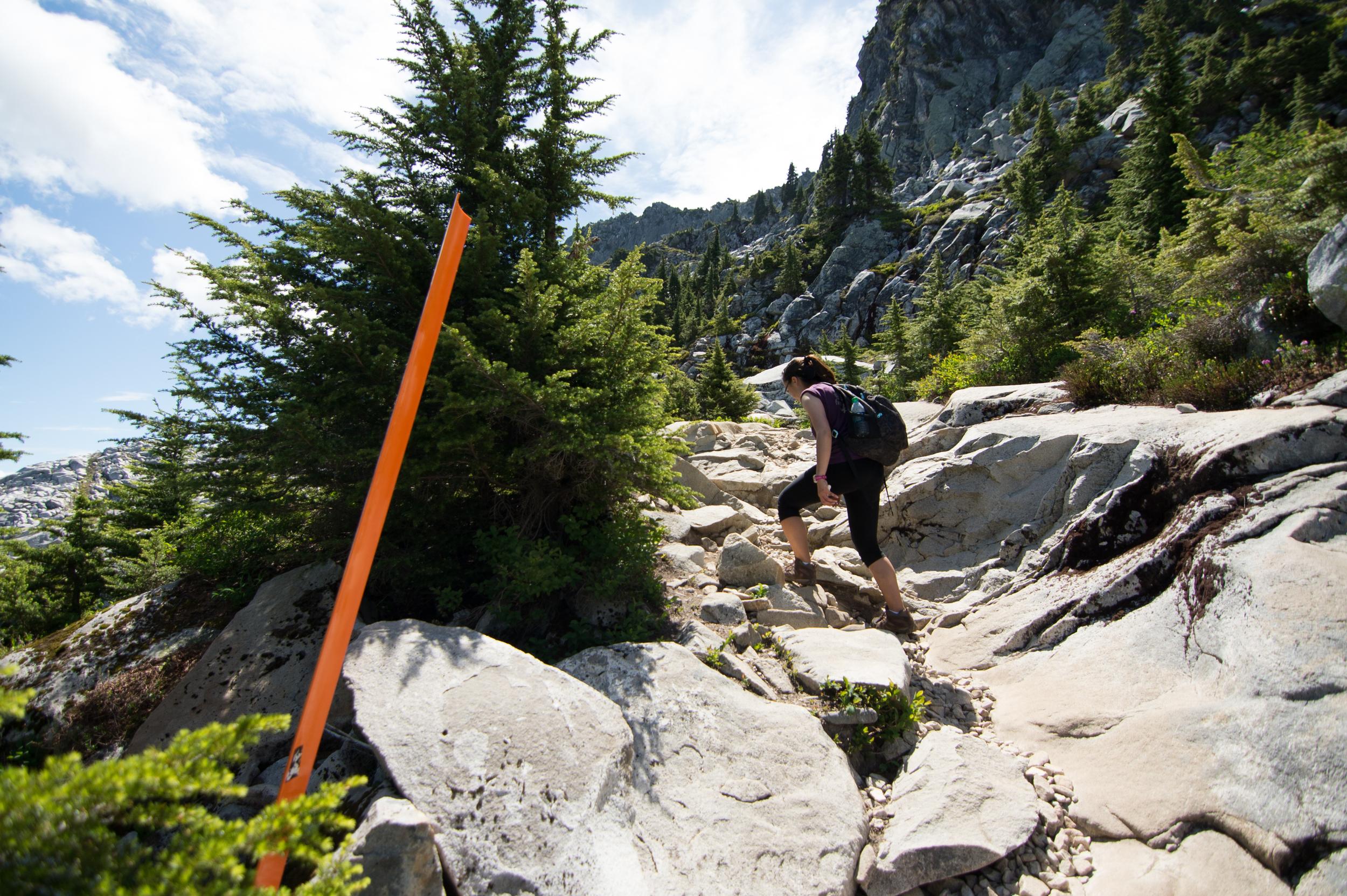 Mount_Pilchuck-23.jpg