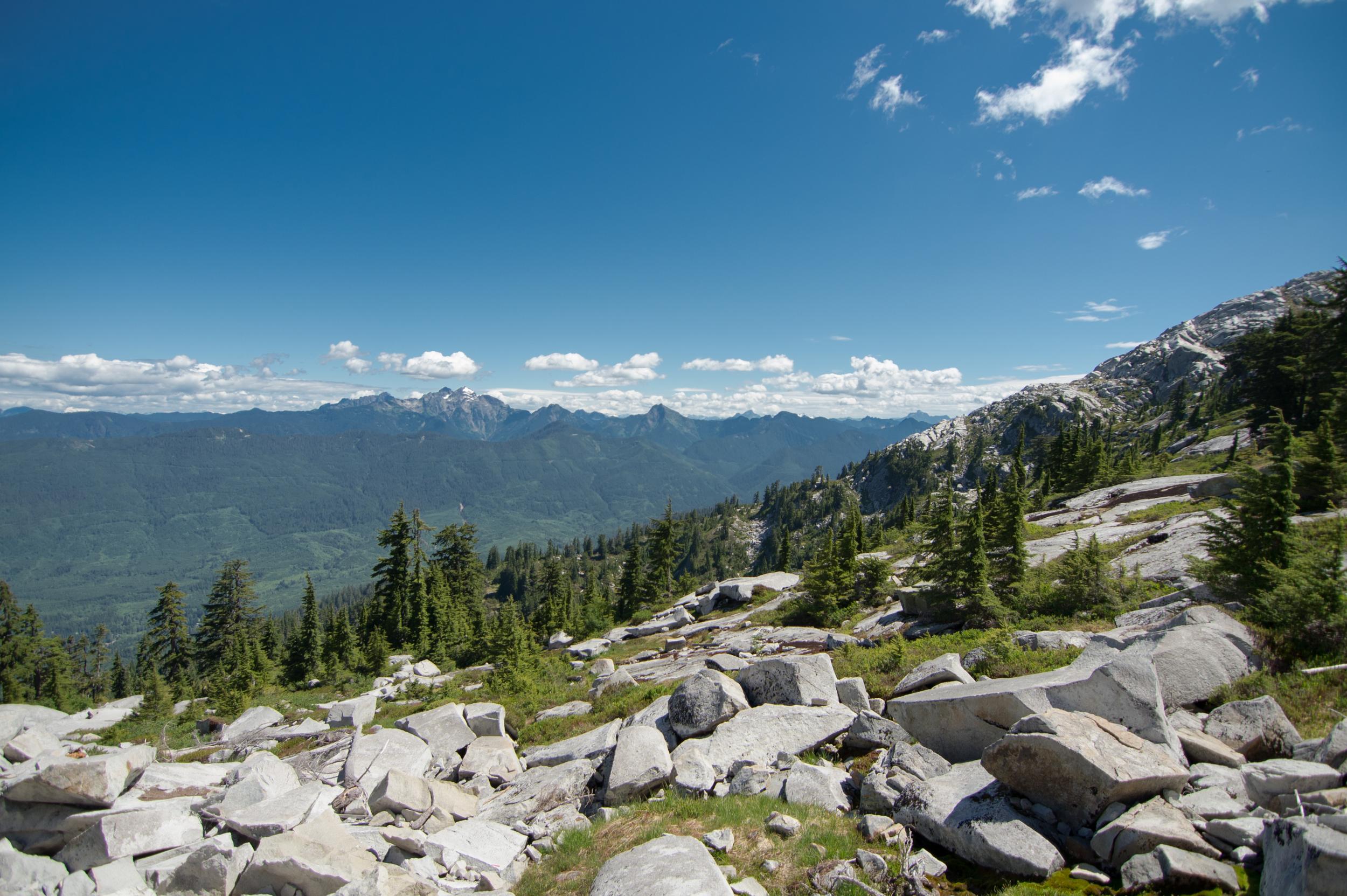 Mount_Pilchuck-18.jpg