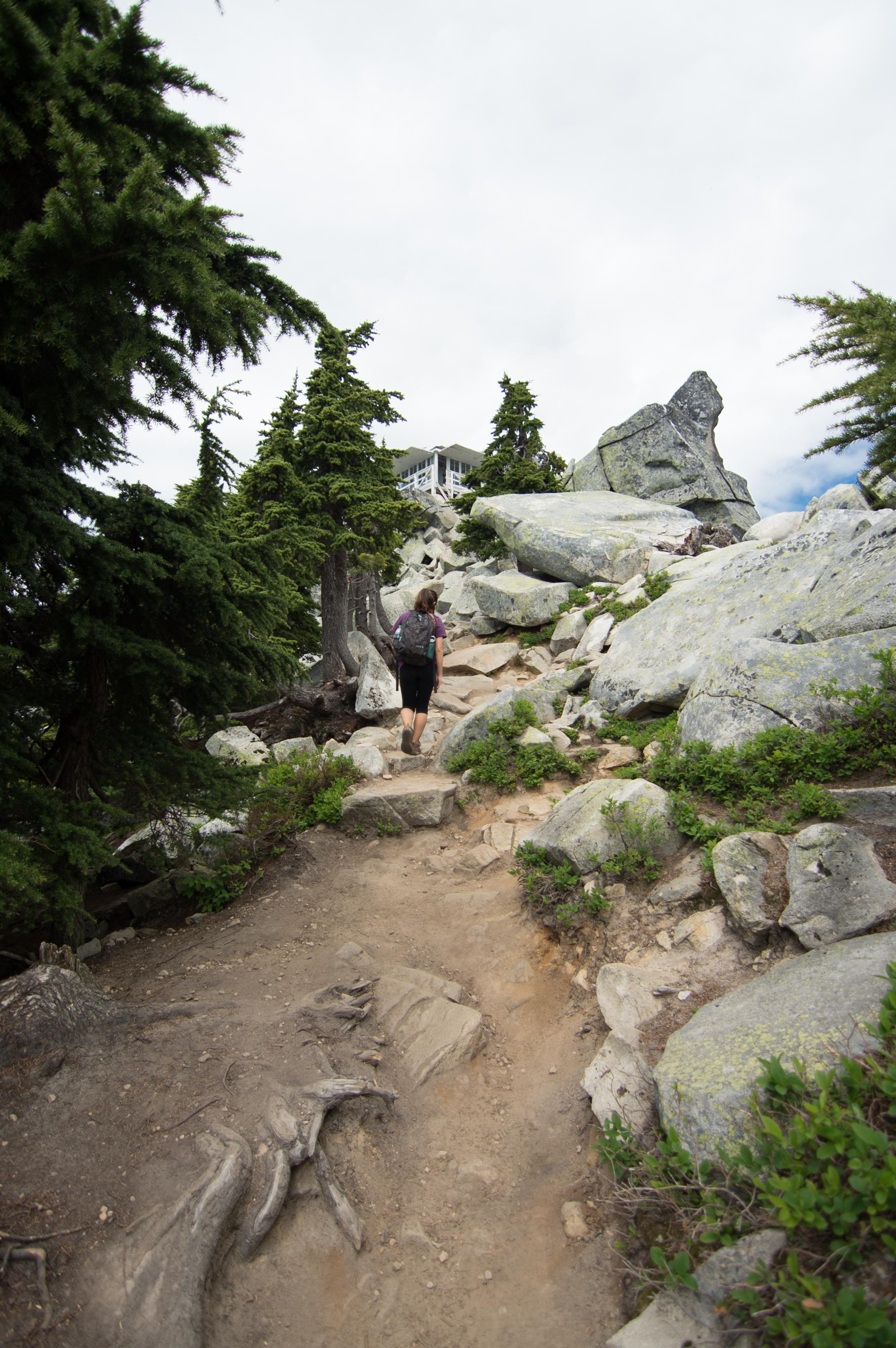 Mount_Pilchuck-31.jpg