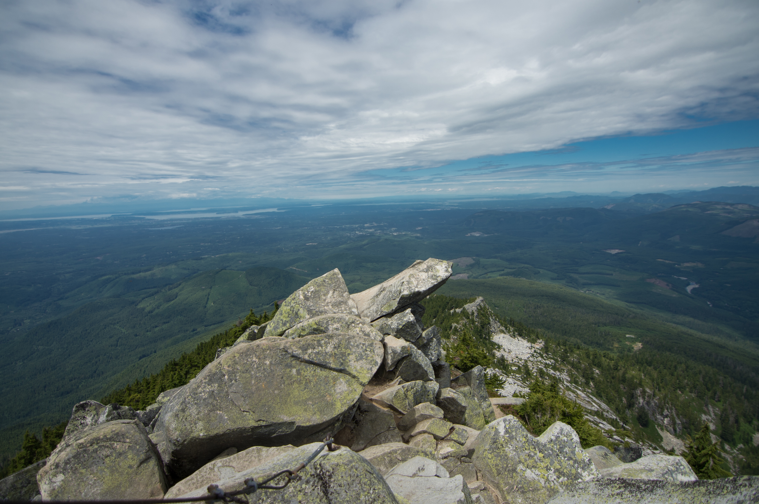 Mount_Pilchuck-35.jpg