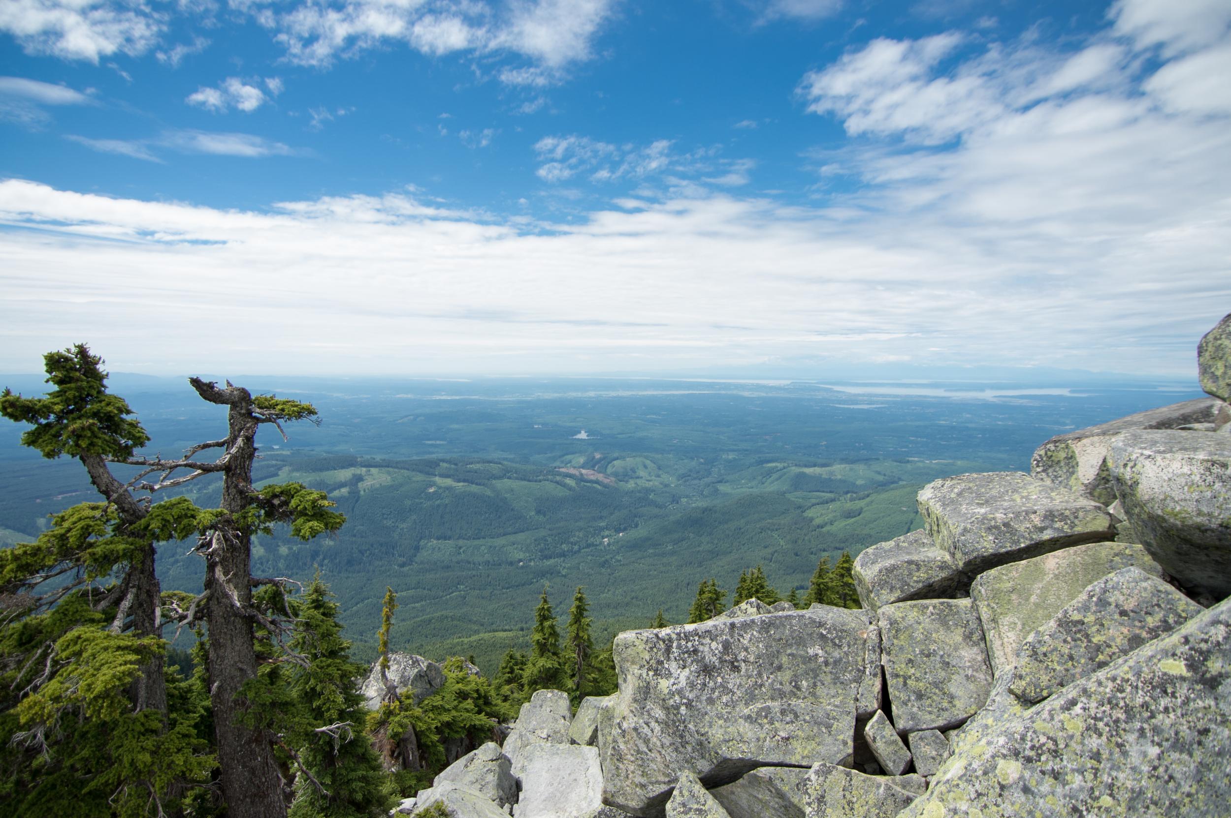 Mount_Pilchuck-33.jpg