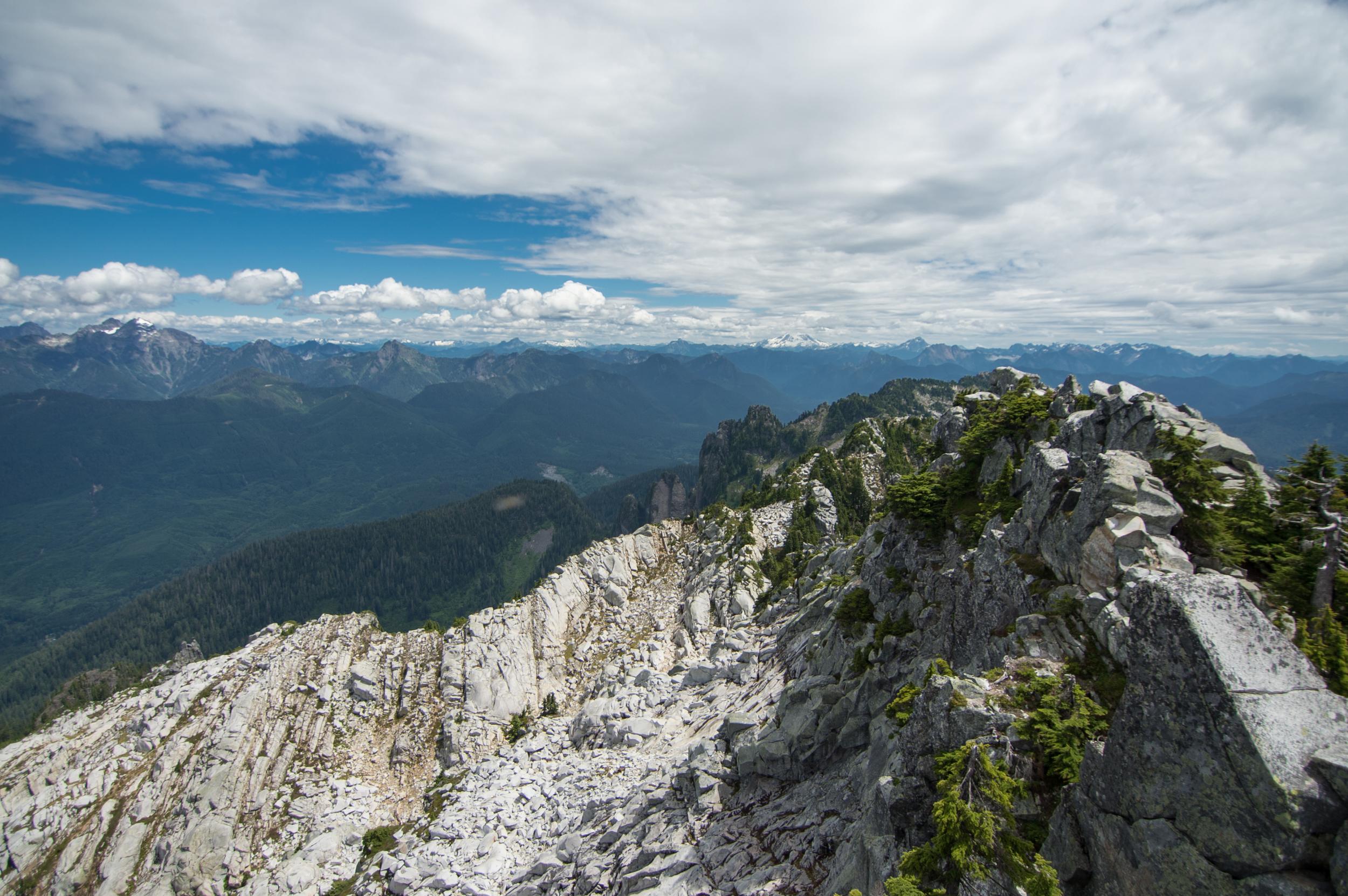 Mount_Pilchuck-36.jpg