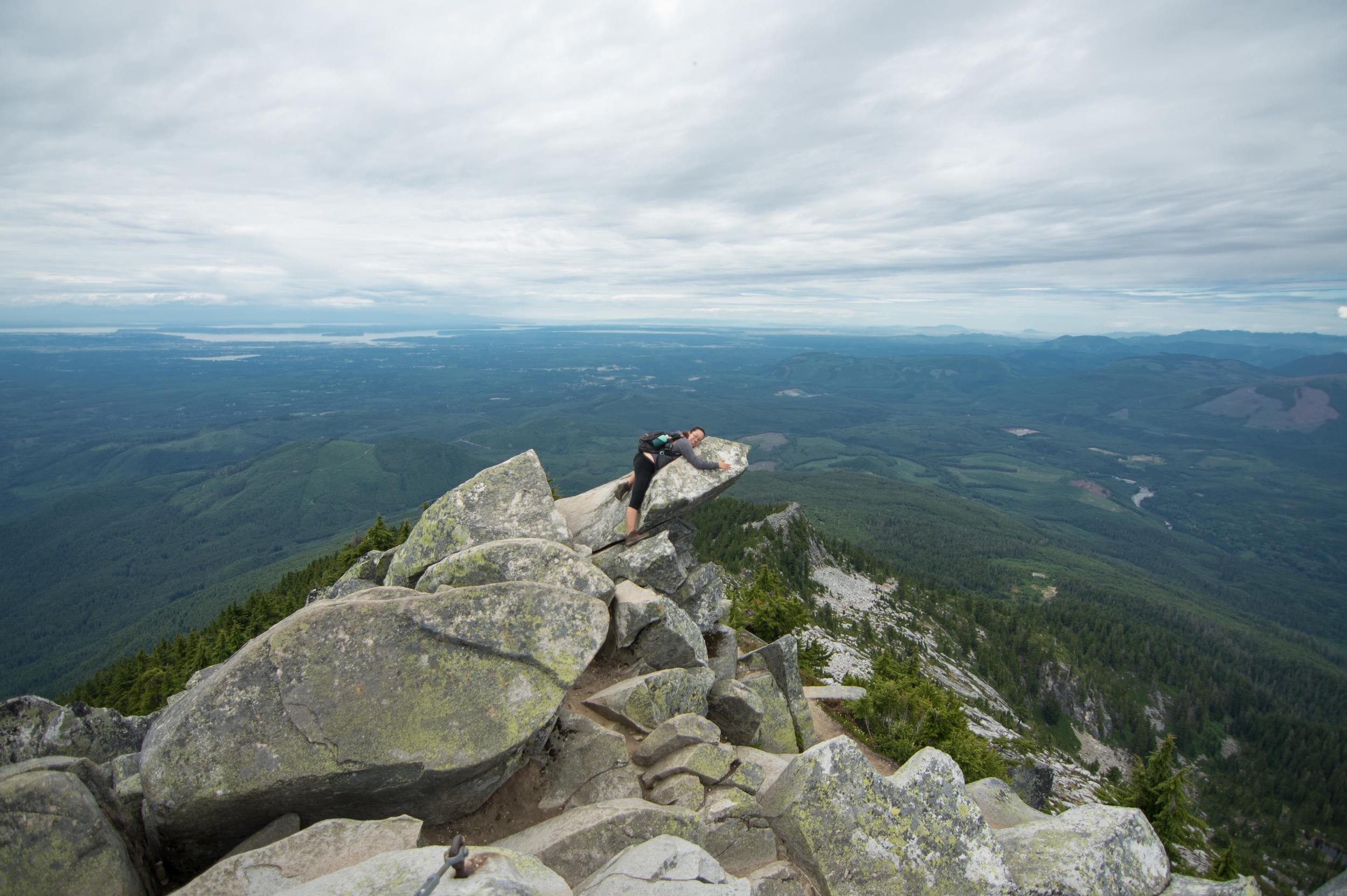 Mount_Pilchuck-39.jpg