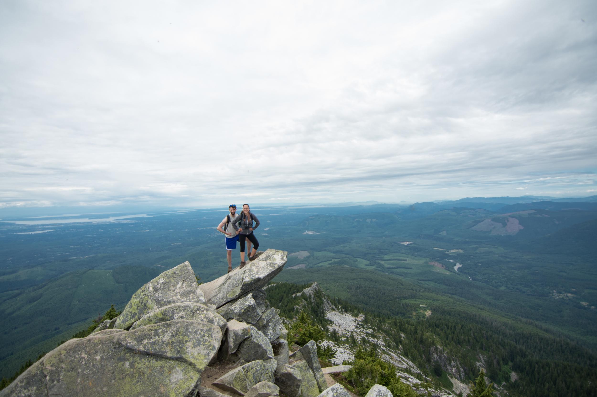 Mount_Pilchuck-44.jpg