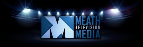 MTM-Logo-Stadium.jpg