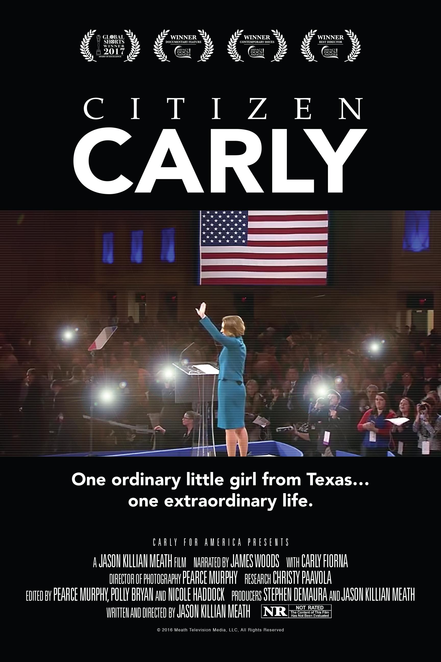 Citizen Carly 2.jpg