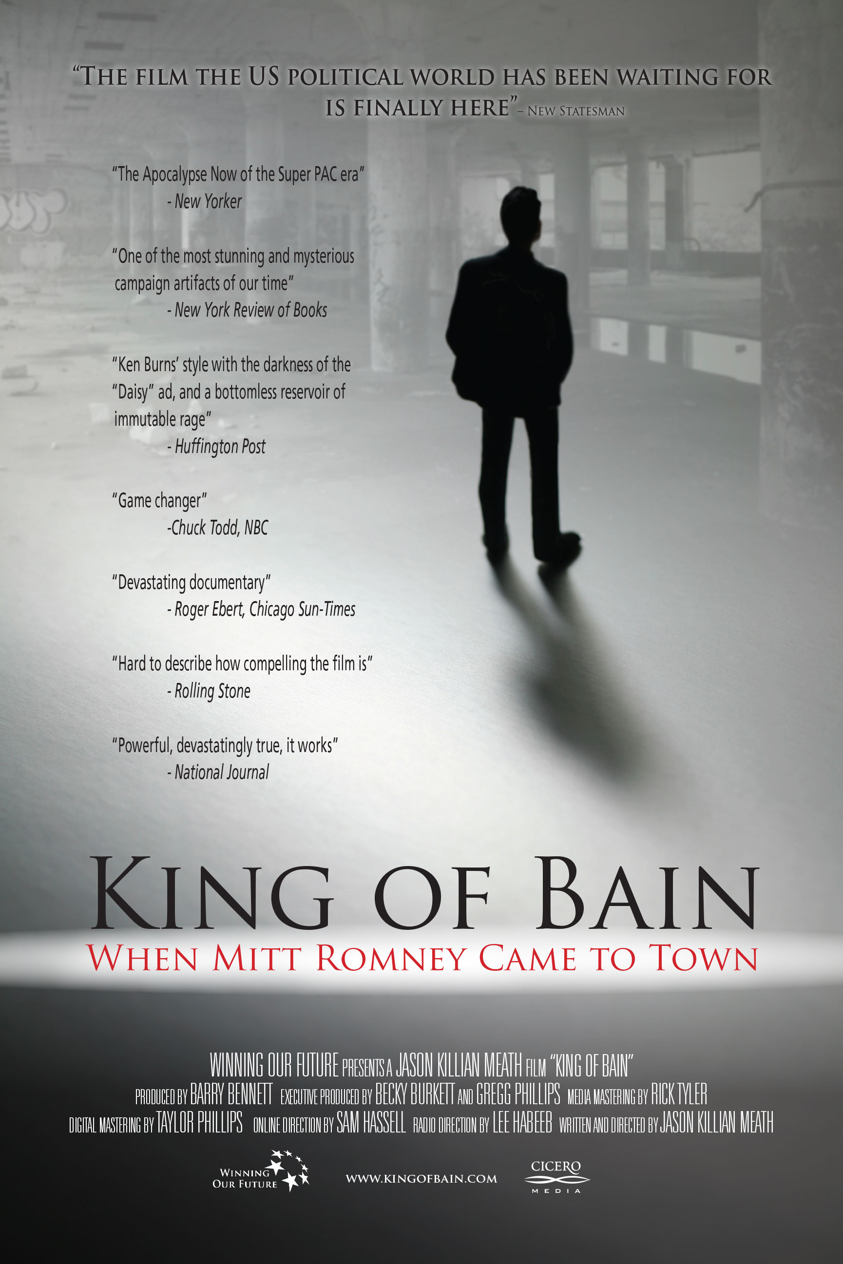 King-of-Bain-11-HIGH-RES.jpeg