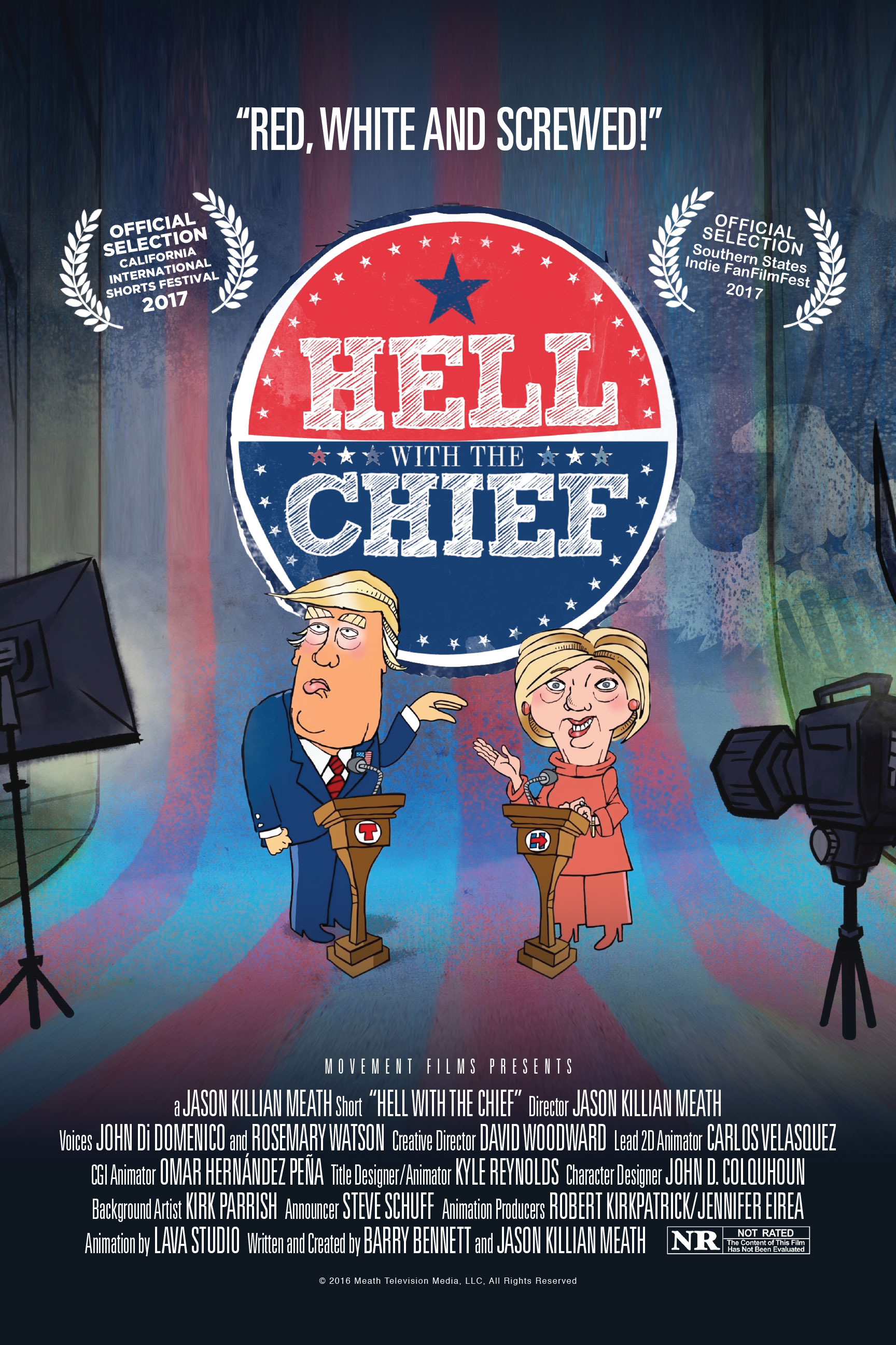 Hell-with-the-Chief-6.jpeg
