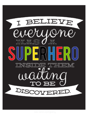 superhero inside.png