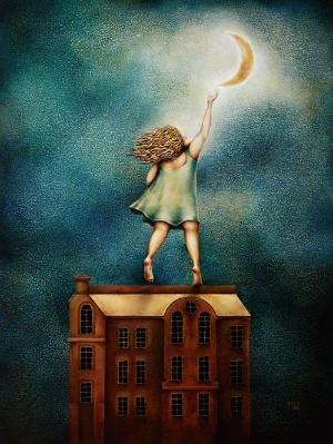 reach for the moon.jpg