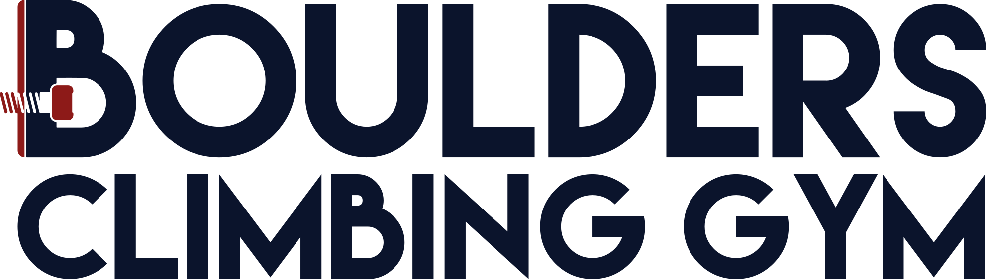 BouldersClimbingGym_Primary.png