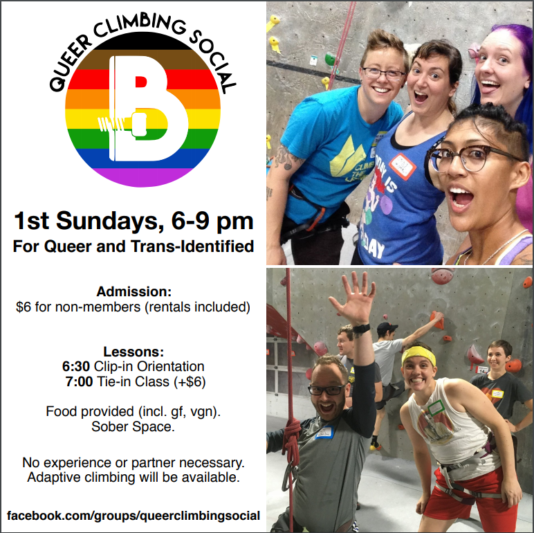 QueerClimbingSocial_poster.PNG