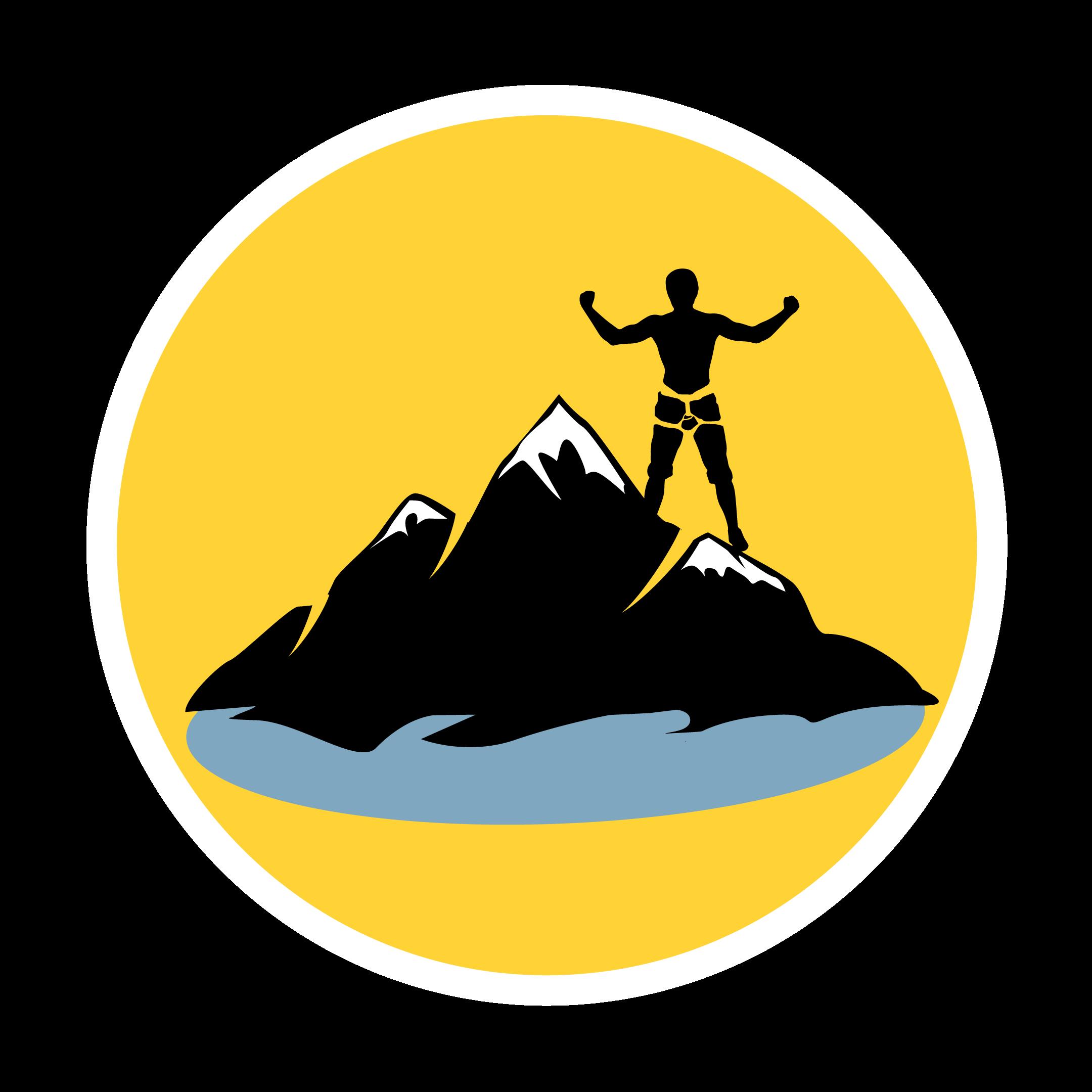 Climb the world -