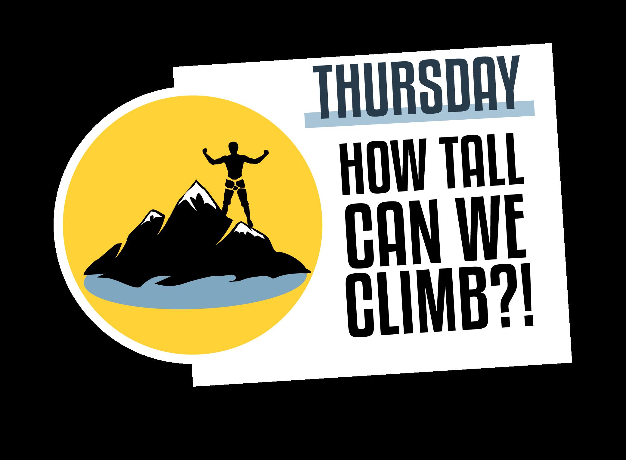 Climb-info.png