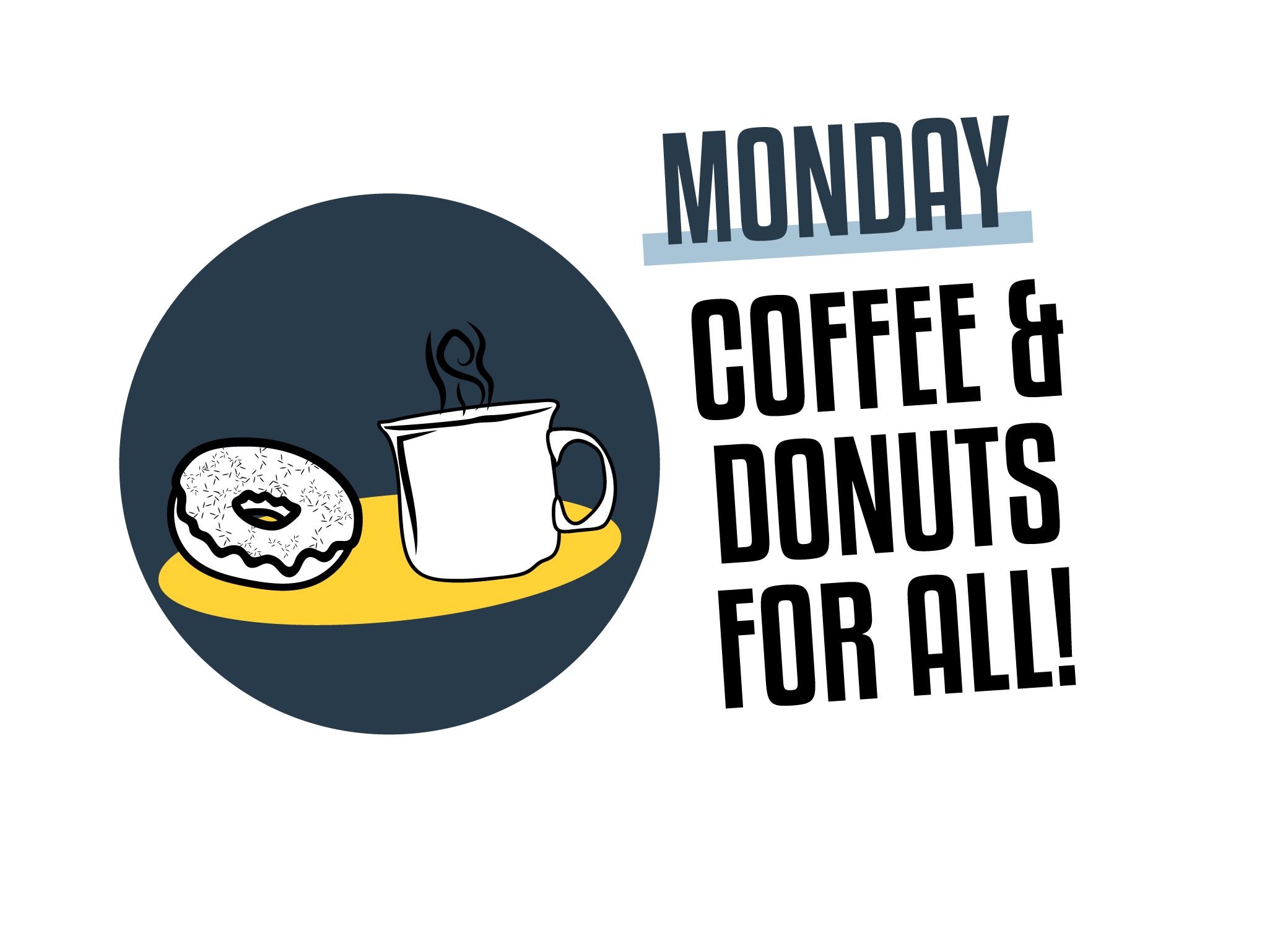 Coffee-Donuts-info-Icon.png