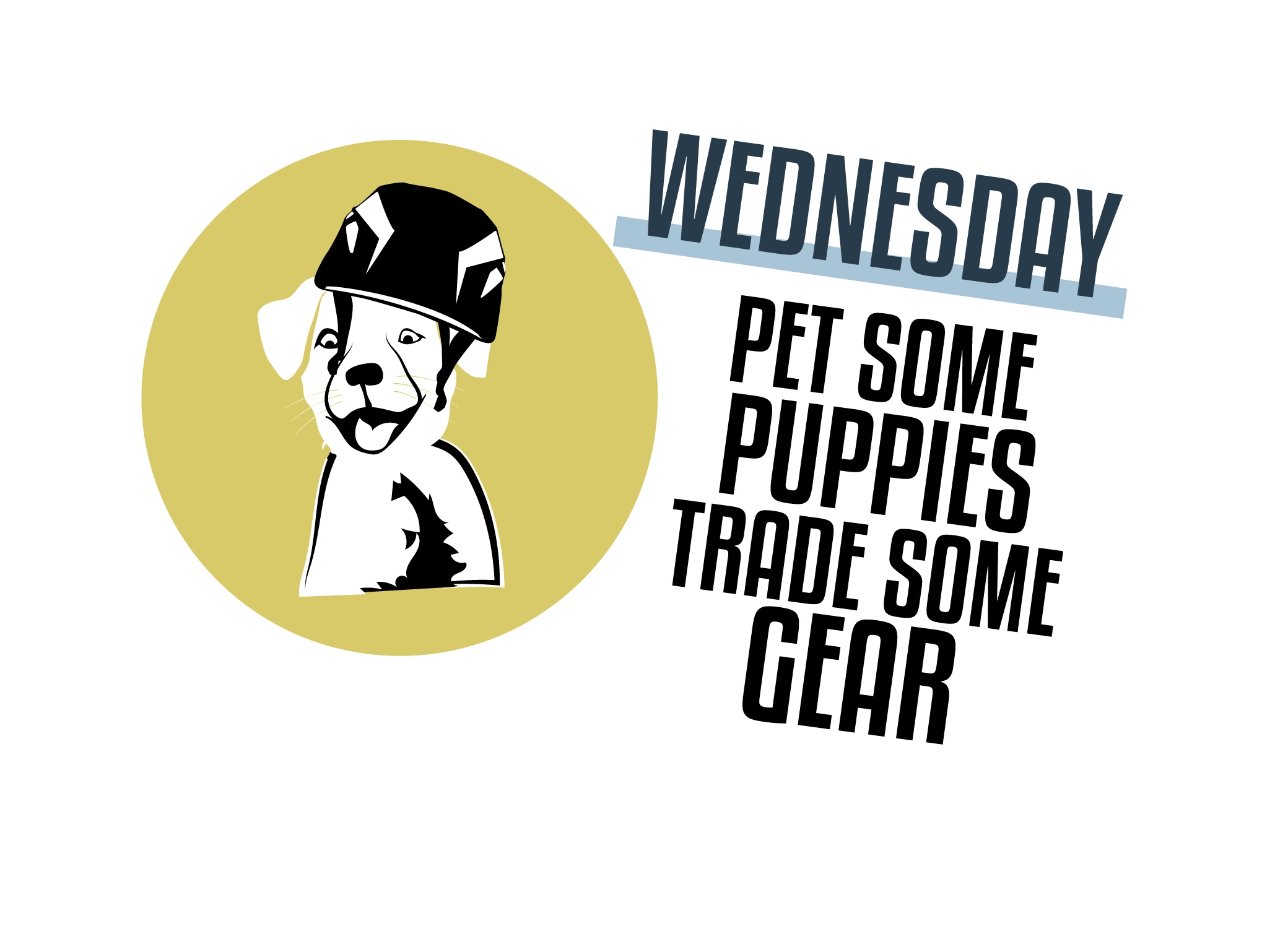 Puppies-Info.png