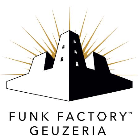 394285572.funkfactorygeuzeria.jpg
