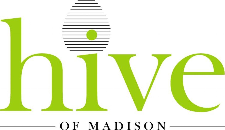 hive of madison.jpg