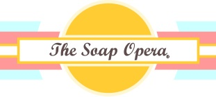 soap-opera-madison-logo-mobile.png