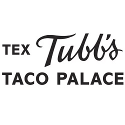 Tex Tubb's Taco Palace - $5 palace margaritas for Boulders members - Get ready to eat, drink, and be merry to your heart's content. Win a gift card valid at over 20 Madison restaurants!
