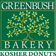 Greenbush Bakery - Who doesn't want to win a gift card for a dozen donuts?