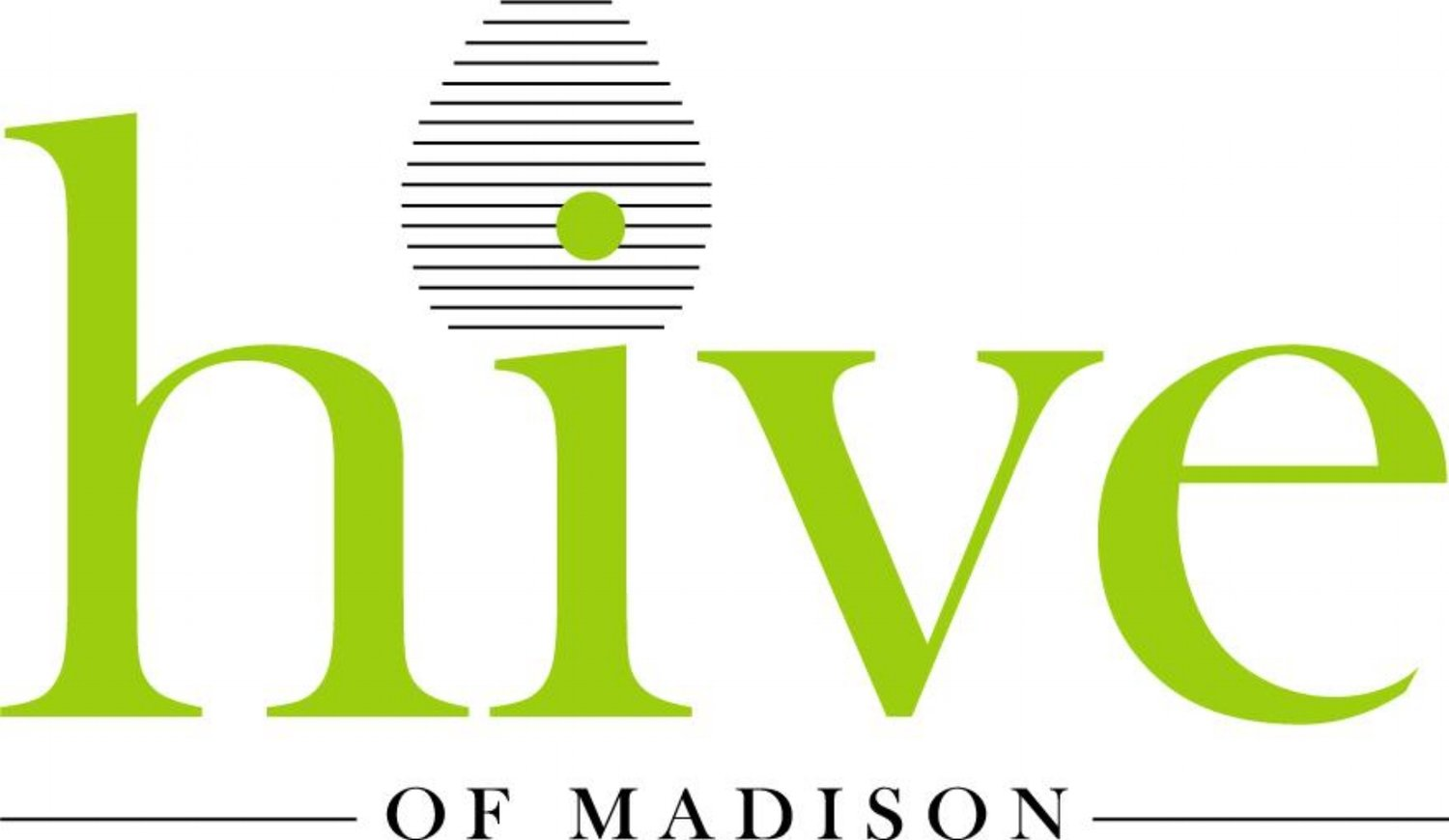 Hive - 15% off for members - Hive of Madison is made for Madison's exceptional lifestyle where luxury connects with comfort in a sophisticated, sustainable style that is effortless and elegant. Hive hosts a coveted selection of outdoor and lifestyle apparel. We have selected manufacturers who share, live, and breath our Madison values.