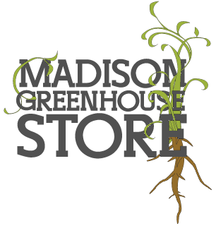 Madison Greenhouse Store - 10% off one plant for Boulders members - Plants! Win yourself some living room/kitchen/dining room/bathroom greenery.
