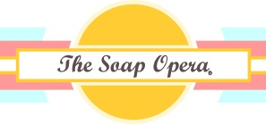The Soap Opera - At The Soap Opera, you will find the best possible service and widest possible choice for bath and grooming products. Create your own custom scent or purchase a beautifully wrapped gift for someone else! The options are endless.Treat yo'self. A basket of handmade soap. What more do you need in life?