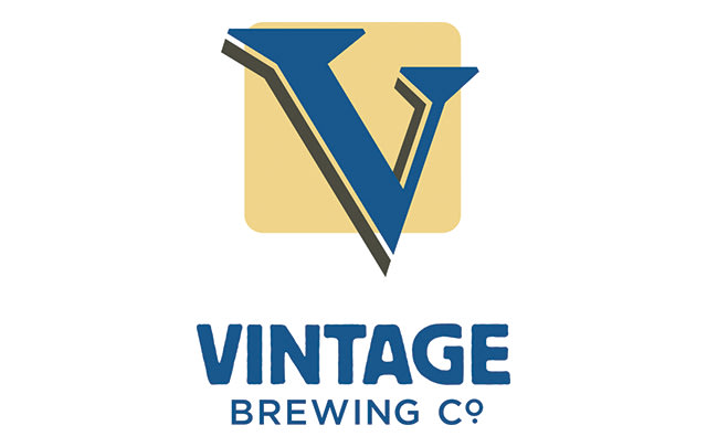 Vintage Brewing Co. - Challenge: Take a picture, any picture will do, at one of the Vintage locationsLike beer? How about food? What about both? Well, work on filling those squares to win a gift card to Vintage cause they've got both.