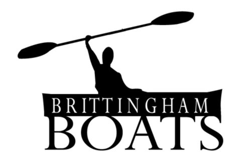 BRITTINGHAM-BOATS_2016-logo-new-font_450x2850_0e71819e-5056-a36a-081c20ff0000f683.jpg