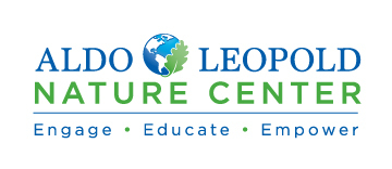Aldo Leopold Nature Center - Established in 1994, the Aldo Leopold Nature Center (ALNC) is an independent, non-profit organization.Win a family membership!