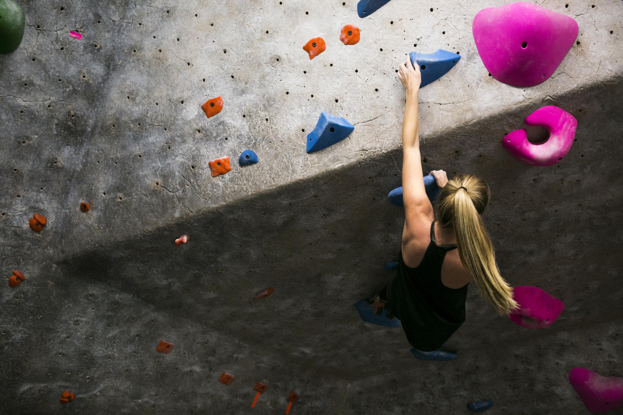 181102_BouldersClimbingGym_00452.jpg