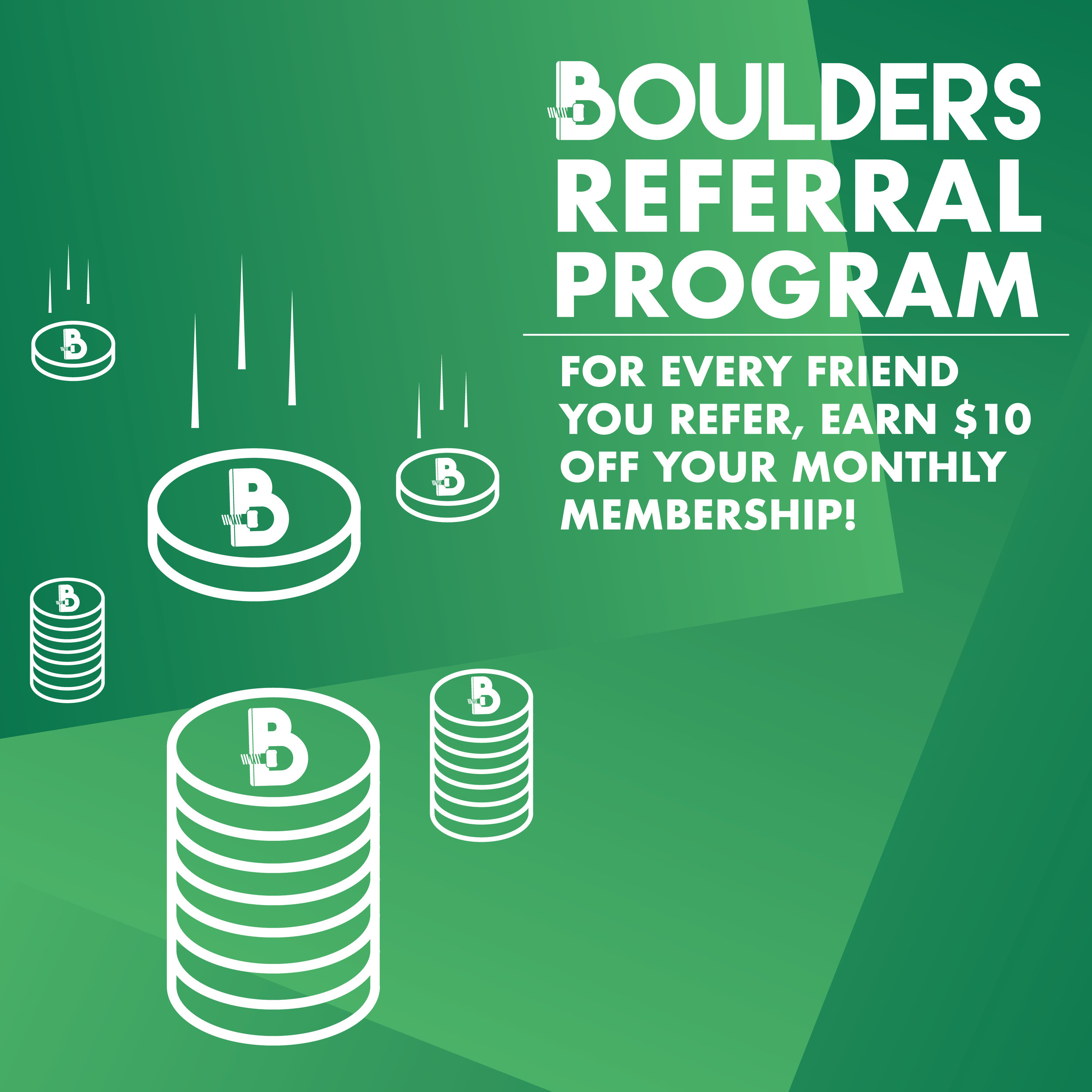 REFERRAL-PROGRAM--SQ.jpg