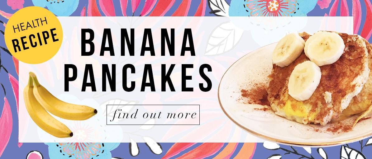 HG_Banana Pancakes_Slider-min.jpg