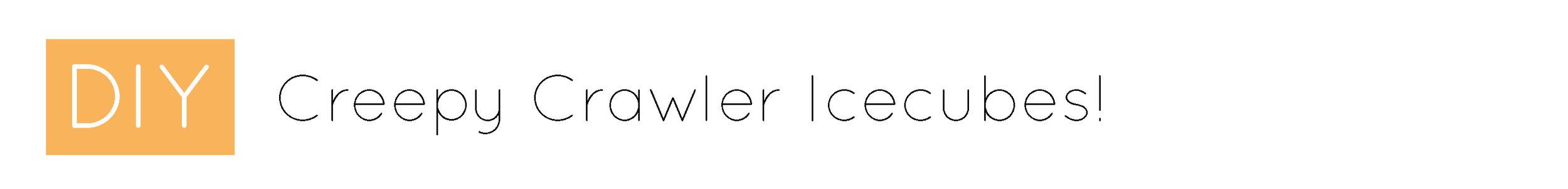 icecubes.jpg