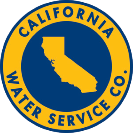 california-water-service.png