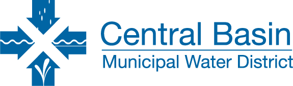 CBMWD-Logo.png