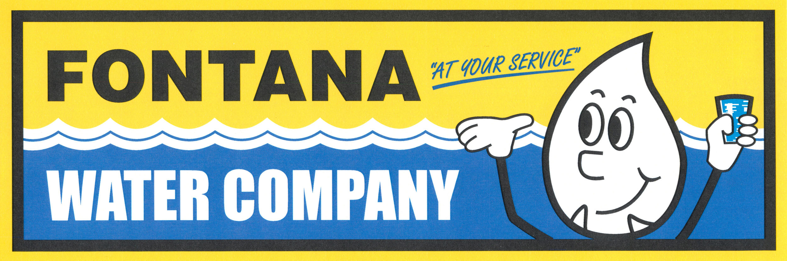 Fontana Water Company.jpg