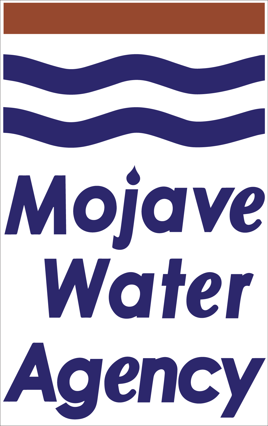 Mojave_Water_Agency.png