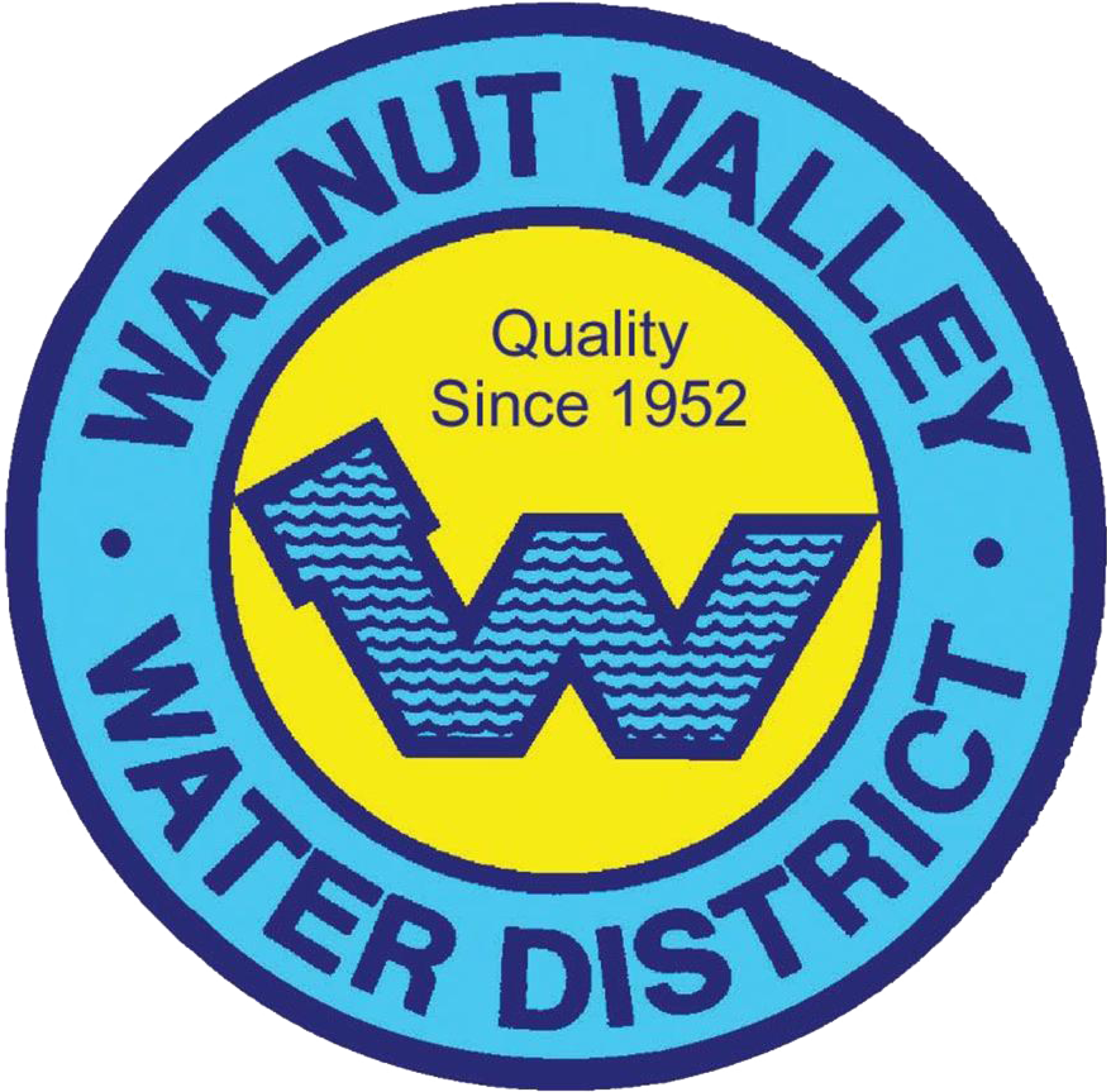 walnut-valley.png