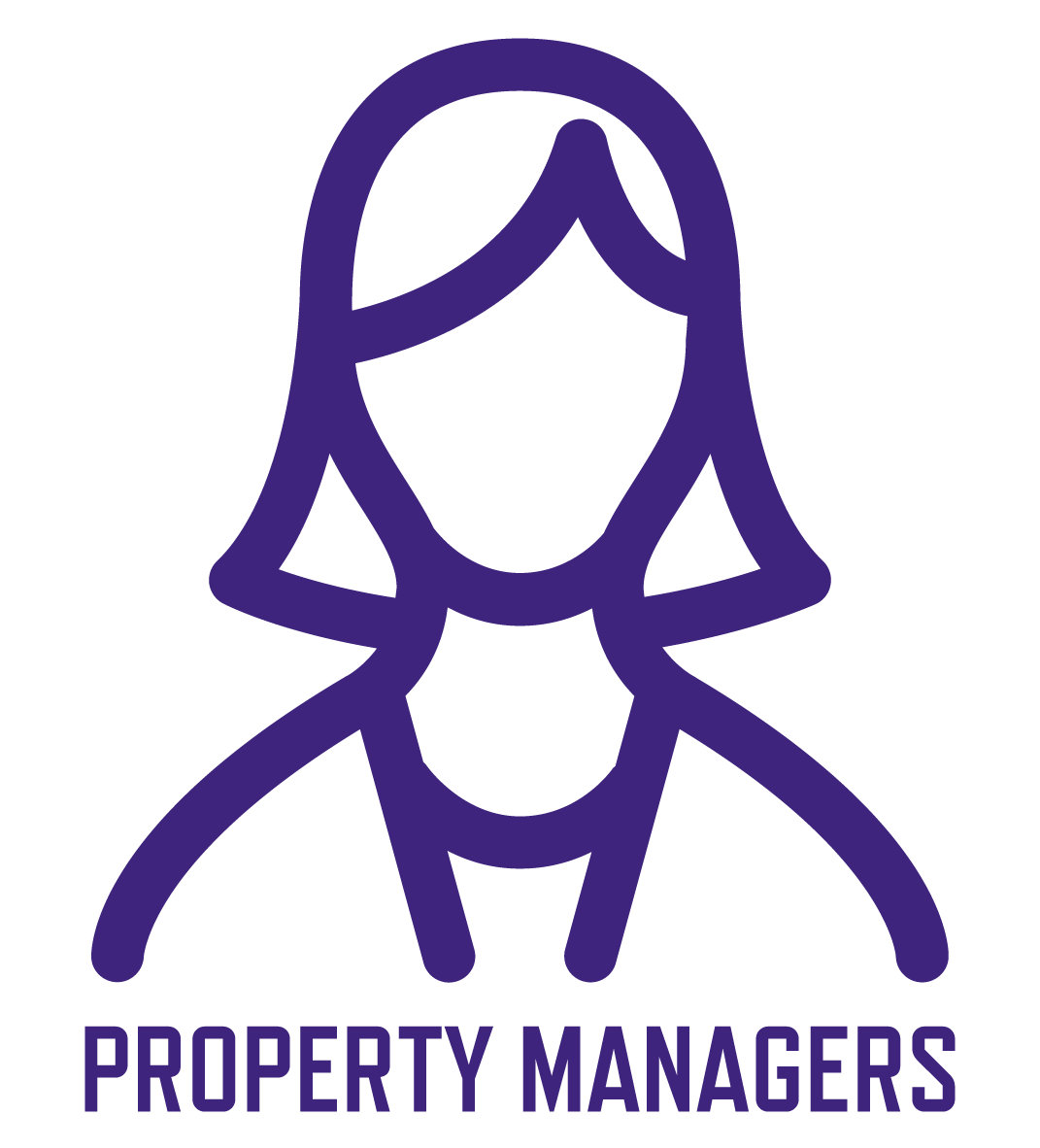 Property-Manager-01.png