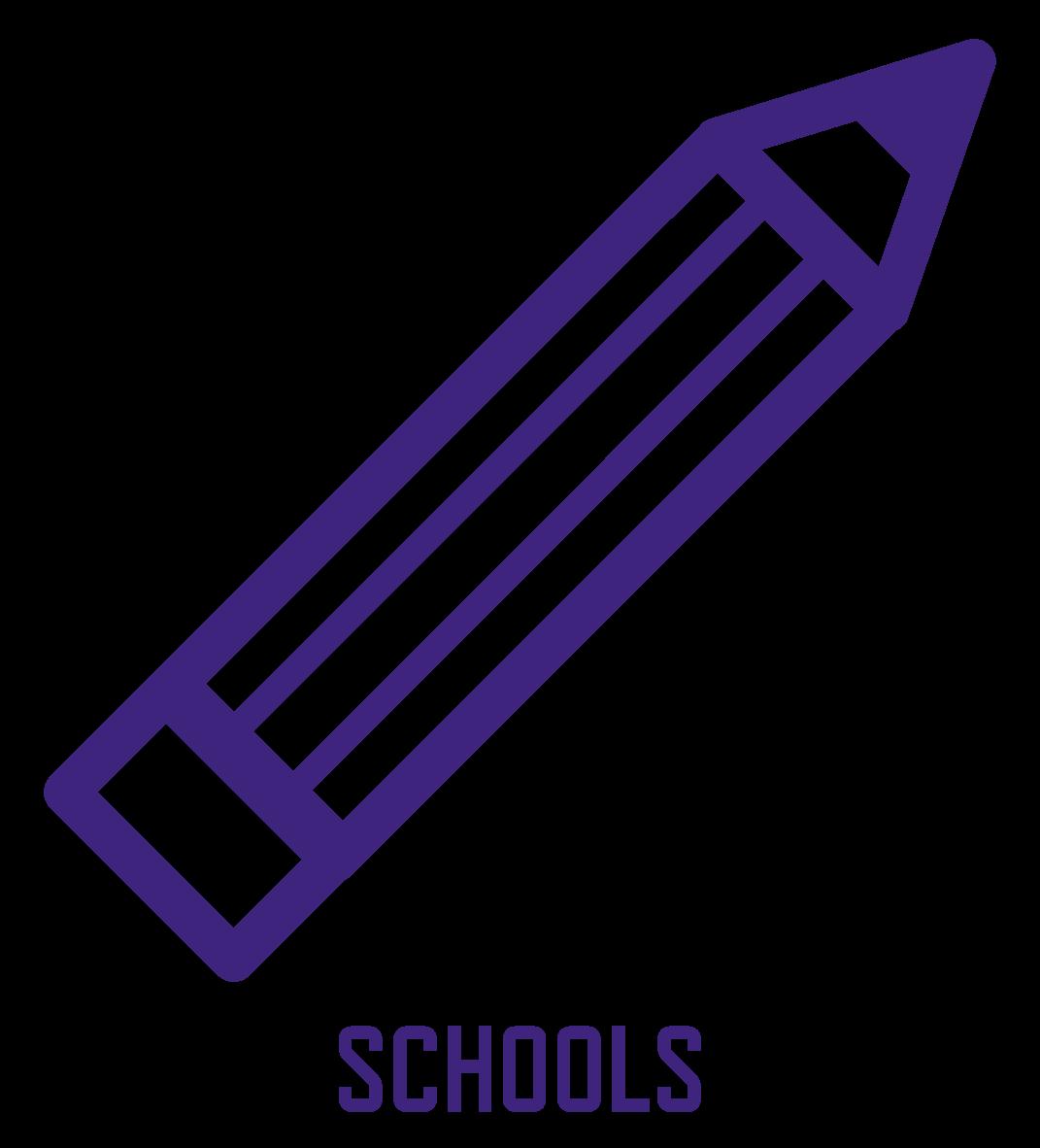 School-01.png